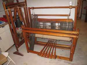 Loom for Sale
