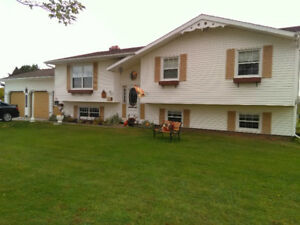 NEW LISTING: HOME FOR SALE IN CRAPAUD