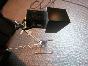 Desk lamp-STRATHROY London Ontario image 3