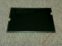 Macbook and macbook pro LED LCD screen and glass