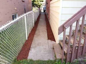 Hardscraping and lawncare London Ontario image 8