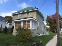 Solid 2 BR Home in Midland, Needs TLC!