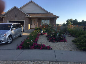 ROOM FOR RENT OR HOME STAY XXXLARGE ROOM WEST MOUNTAIN