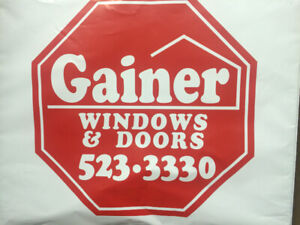 WIndow Door and Siding Installers