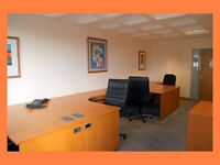 ( CF11 - Cardiff ) Serviced Offices to Let - £ 245