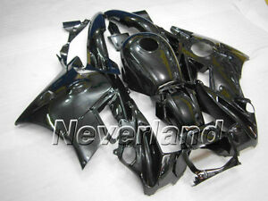Moto Fairing Kit For 91-94 Honda CBR600 CBR 600 F2 92 93 ABS 1991 1992 1993 1994