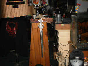 SWORDS FOR SALE