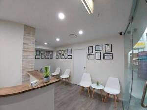 Comercial Room/Clinical/Office Available @ Manly Corso Manly Manly Area Preview