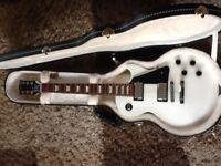 Gibson USA Les Paul