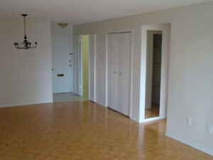 Miss East Two Bedroom from October 10, $1350