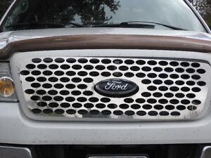 custom grill Peterborough Peterborough Area image 1