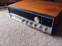 Harman Kardon 930 Dual Power Stereo Receiver