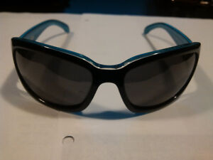 Bolle Tease Sunglasses - Used