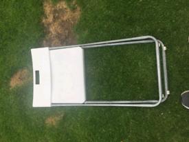 15 ikea folding chairs