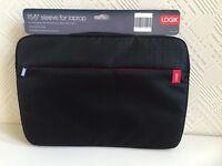 BRAND NEW unopened laptop case