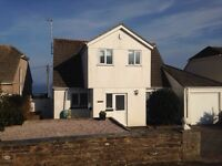 3 bedroom Detached House Looe Barbic