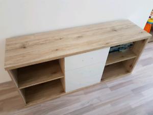 Buy Credenza Perth : Credenza in perth region wa furniture gumtree australia free