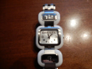 """Diesel""  Ladies Watch"