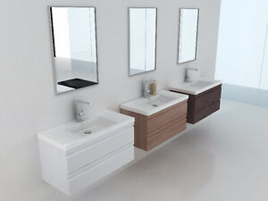 BATH TUBS - SHOWERS - VANITY - FAUCETS - AC ON SALE!!!! Kitchener / Waterloo Kitchener Area image 6