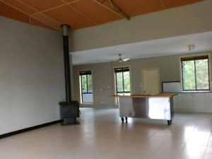 Newly renovated house to rent in Ellenborough.