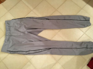 EASTON BASEBALL PANTS - Medium