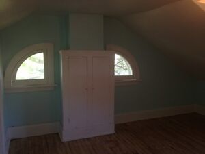 TWO BEDROOM -1 BATHROOM HOME FOR RENT IN PORT HOPE Peterborough Peterborough Area image 3