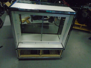 ksq buy&sell display for sale
