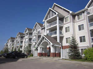 Large Professional 1 Bedroom Condo Avail Oct 1st