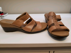 Women's Shoes Size 8