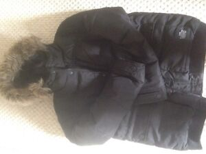 Jack and Jones winter jacket Oakville / Halton Region Toronto (GTA) image 1