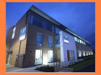 ( BS20 - Bristol ) Serviced Offices to Let - £ 290