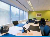 Co-Working * Maxwell Road - WD6 * Shared Offices WorkSpace - Borehamwood