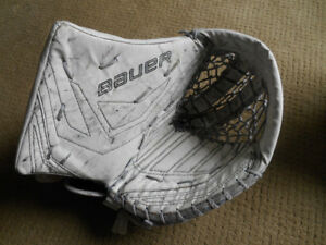 Bauer Supreme ONE70 Sr. Glove