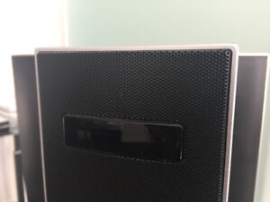 Sony Surround System in Great Condition