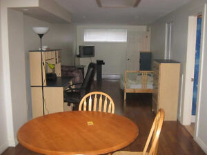 Bachelor for rent in Lachine
