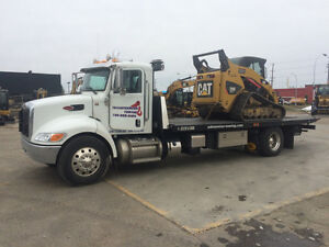 $100 flat rate towing 24 hour emergency service