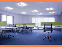Desk Space to Let in Market Harborough - LE16 - No agency fees