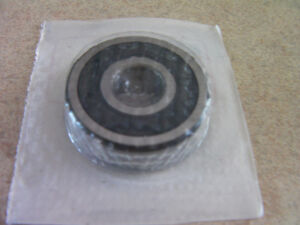 NEW SKF6200 bearing