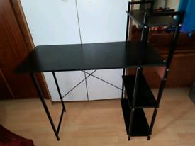 Study desk/table