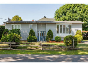 Cozy Bungalow In Gloucester for Short term rent!