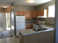 2 Bed/ 1 Bath available