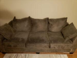 Free Furniture (moving)
