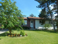 RIVERDALE, WHITEHORSE- HOUSE FOR SALE