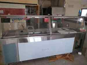 Restaurant Equipment for sale!! Looking for Best Offer