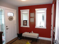 Lady Painters-Skilled professionals/Fair Prices Licensed/Insured