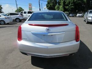 2014 Cadillac XTS Luxury FWD Peterborough Peterborough Area image 7