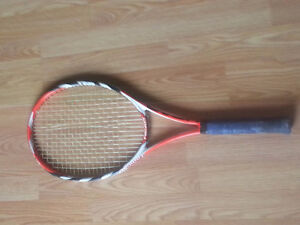 Head Micro Gel Radical Tennis Racket - Very Good Used Condition