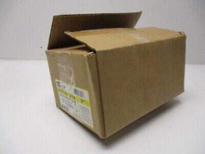 Apollo 14605v14 Vacuum Relief Valve 2 New In Box