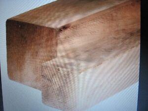 2000-ps-4x4x8ft-cedar=1x4-1x6-1x8=2x4-2x6-2x8-2x10=4x4-6x6