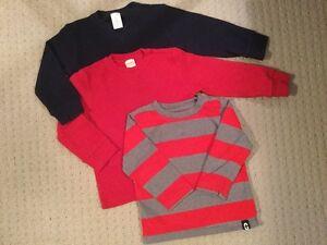 2T Boys T-Shirt Bundle